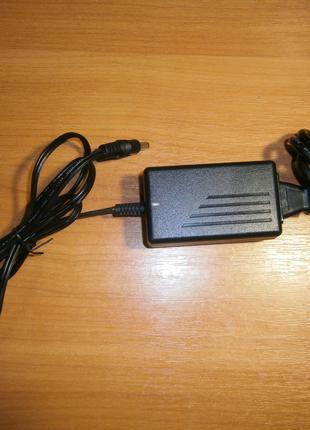 Адаптер питания, блок питания SPD-A15-05 (SUNPOWER) 15v 1A