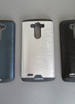 Чехол motomo для LG G3 ( D850 / D855 / ls990 / vs985 )