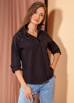 Рубашка.  ткань: 💯 коттон 🇹🇷  . размеры s . m . l.
