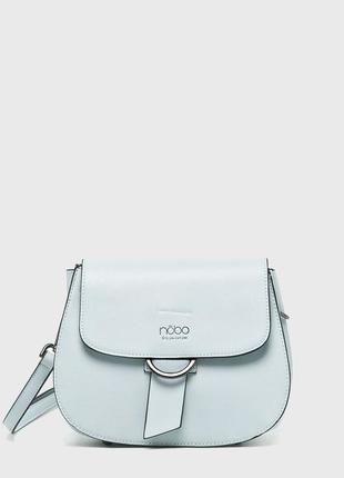 Маленькая сумочка из коллекции nobo