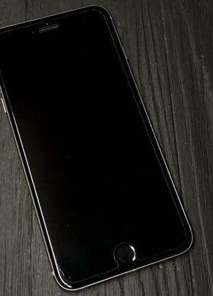 IPhone 6S Plus 32gb Neverlock; ГАРАНТИЯ 6,6s,SE,7,8,Plus,8,X,X...