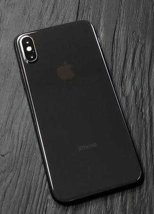 IPhone X 256gb Neverlock; ГАРАНТИЯ 6,6s,SE,7,8,Plus,8,X,XS,XR,MAX