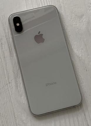 IPhone XS 256gb Neverlock; Гарантия 6,6s,7,Plus,8,8 Plus,X,SE,...