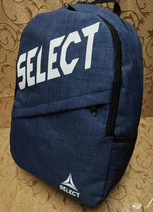 Городской,спортивный,туристический рюкзак