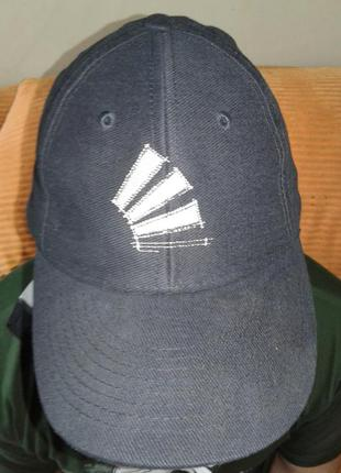 Бейсболка кепка dorfner