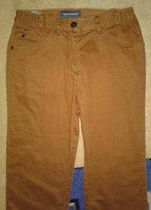 Женские джинсы мat de misaine
