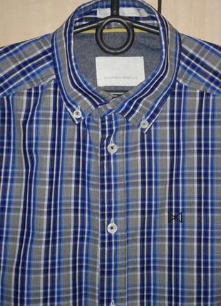 Рубашка tailored originals