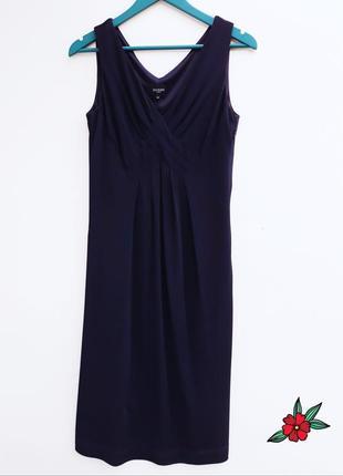 Крутое платье миди сарафан миди качественное платье сарафан по...