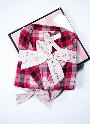 Домашняя одежда victoria's secret, пижама victoria's secret, п...