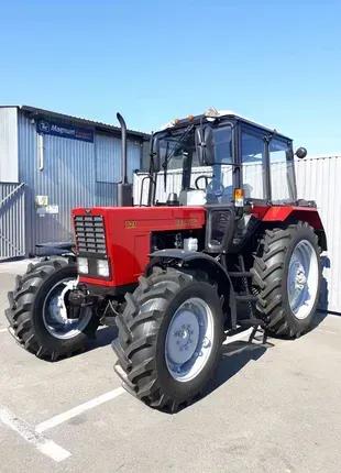 трактор Беларус-82.1-2/23