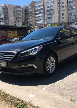 Такси Николаев Коблево цена от 650 грн