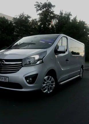Такси Николаев Коблево микроавтобус цена от 650 грн