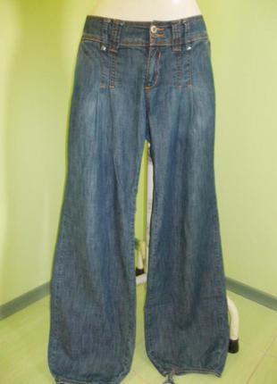 Джинсы , джинсы, джинсы