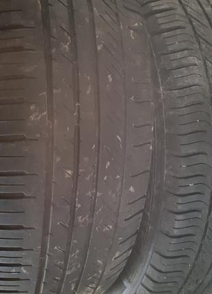 Резина Michelin energy xm1	175/65 R15 84T Літо