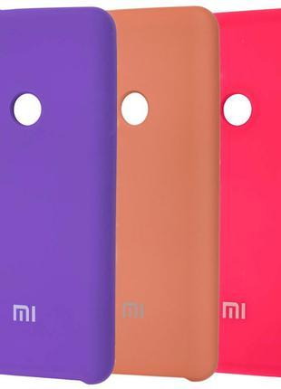 Чехлы силиконовые для смартфонов Samsung, Xiaomi, Huawei, Lenovo.