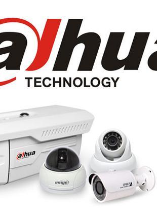 Видеонаблюдение.Монтаж и обслуживание систем видеонаблюдения.