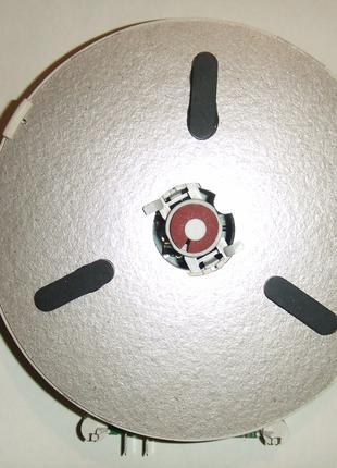Индукционный нагревательный элемент для электроплит Hansa 8042363