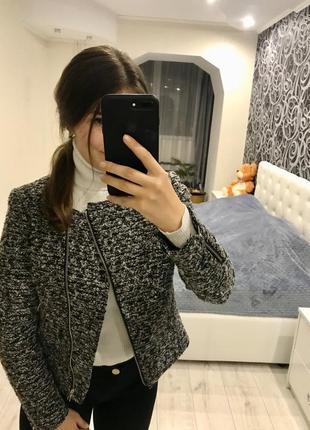 !! крута куртка від h&m !! можливий торг!!