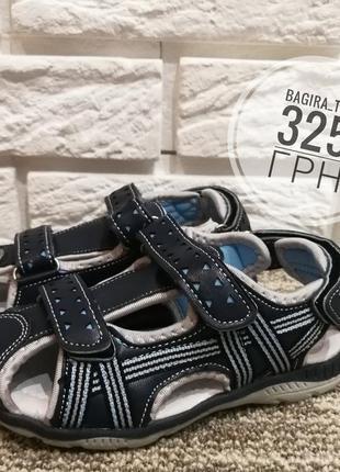 Босоножки сандалии tom.m