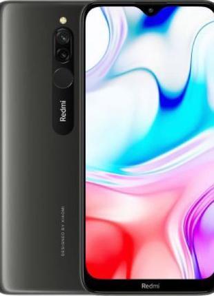 Xiaomi Redmi 8 3/32GB / 4/64GB( Global Version)