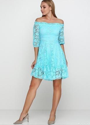 Красивое платье для принцессы от dance
