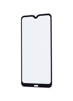 Защитное стекло на Xiaomi Redmi 8/8a