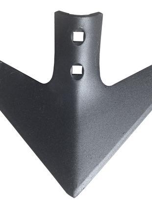Лапа 260 мм 1599-6-СА-53 Технополь