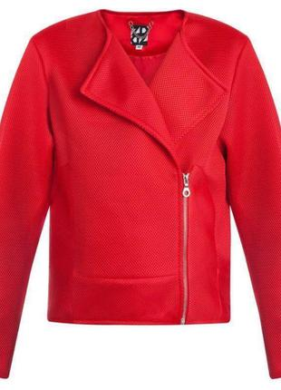 Бомбезный пиджак косуха бомбер ветровка жакет куртка