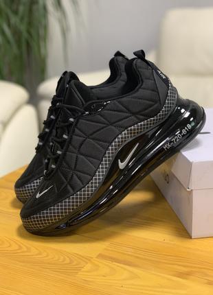 Кроссовки Nike Air Max 720-818