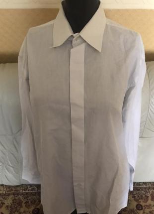 Рубашка нарядная pharaon