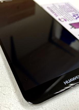 Дисплей Huawei Honor 7A Pro AUM-L29,7C AUM-L41.Y6 2018 ATU-L21