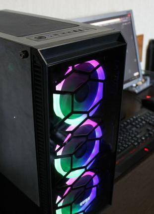 Компютер Artline + подарунки