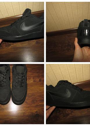 Nike кросівки 29 см устілка