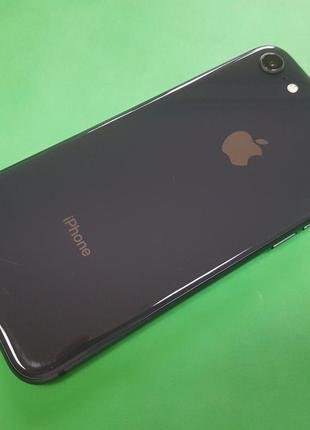 Apple iPhone 8 64 Gb. Space Gray ( neverlock )