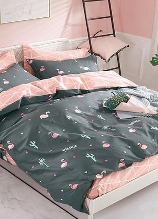 Комплект постельного