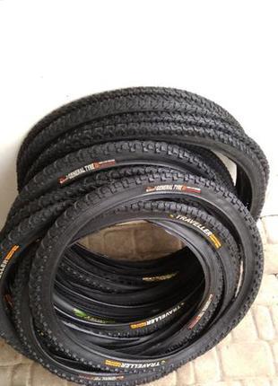 Покришка х26,28,покрышка,26,28,вело резина,для велосипеда,колесо