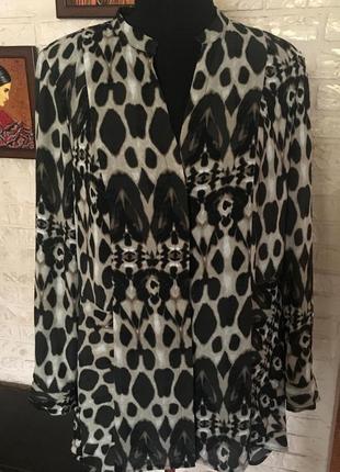 Блуза от kaleidoscope
