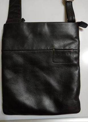 Сумка  карман radley