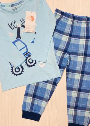 Пижама cool club…
