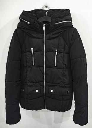 Куртка демисезонная yessica