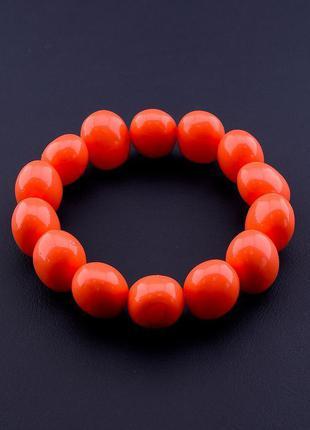 Браслет 'sunstones' майорка 18 см. 0635040
