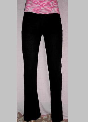 Бесшовные штаны для дома /штаны для сна / спортивные штаны/ пи...