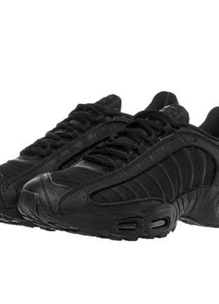 Кроссовки мужские натуральная кожа кросівки nike air max