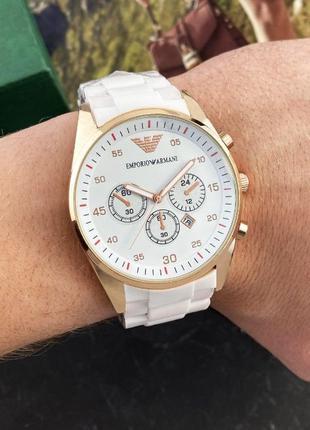 Часы наручные мужские Emporio Armani AR-5905