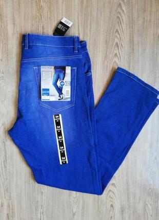 Прекрасные женские джинсы esmara германия