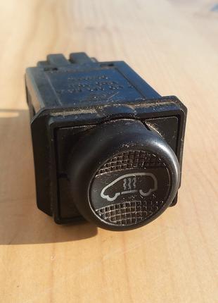 Кнопка задней печки 7M0959561A Vw Sharan,Ford Galaxy,Seat Alhambr