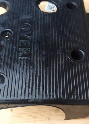Декоративная крышка двигателя LBH 100610 Rover 25,Rover 45,Rover