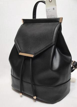 Новый отличный стильный женский городской рюкзак от канадского...