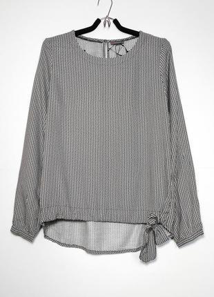 Блузка блуза бренд