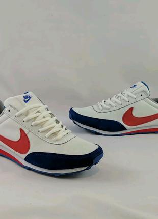 Nike Classic 41-45